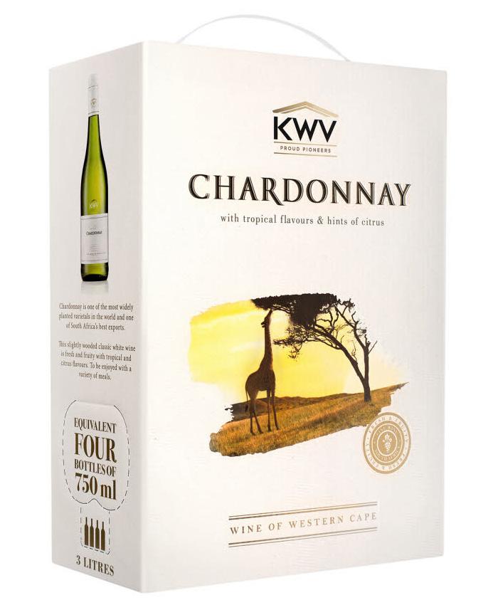 bästa vita vinet 2018 box