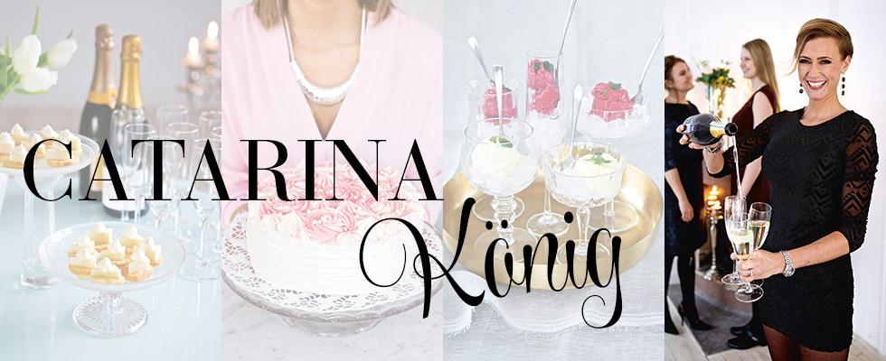 bild på Catarina König