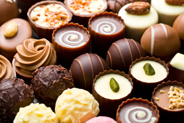 Bildresultat för choklad