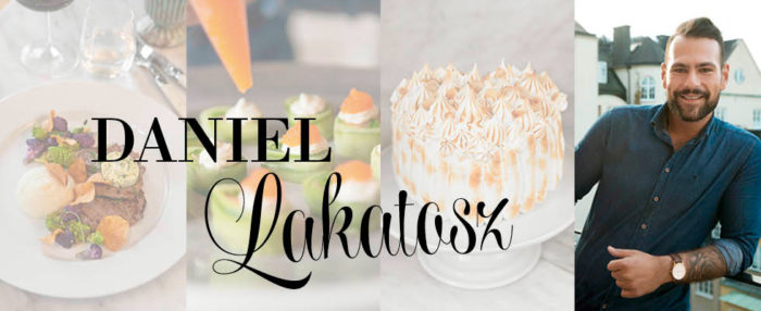 daniel-lakatosz-blogg-header