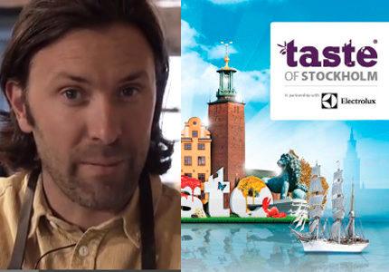 Utmana Niklas Ekstedt i omelettkampen! 9fb6472c0ac7d