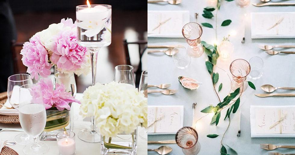 billiga blommor till bröllop