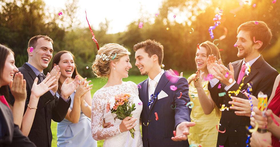 c7a133f165b4 Klädkoder till bröllop och fest - allt du behöver veta