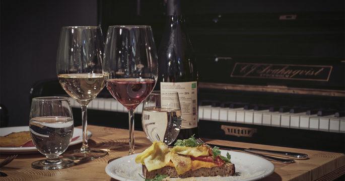 Tyge   Sessil – ny vinbar i Niklas Ekstedts regi 5015b7e1f757d