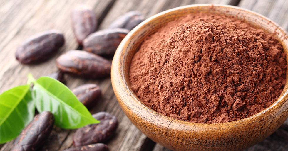 vilken kakao är bäst