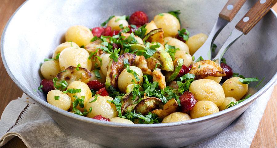 1 500 kilopris for forsta potatisen