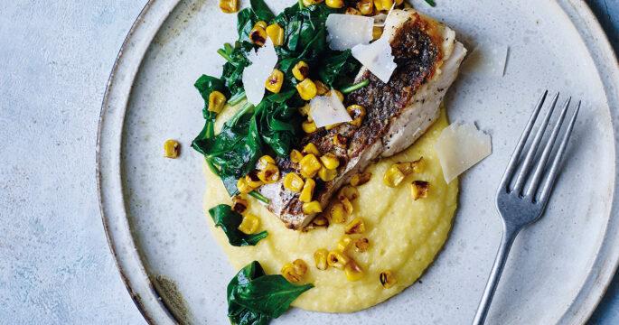 fisk recept fest