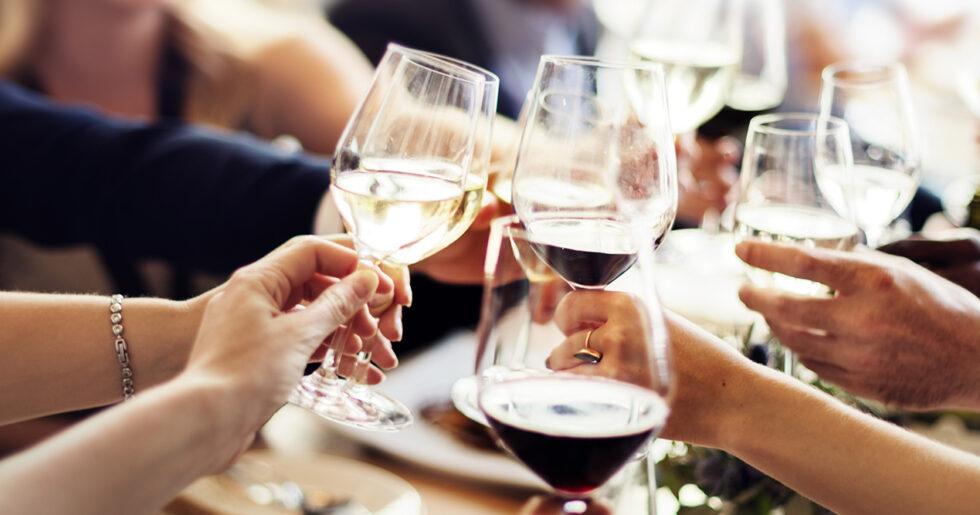 vilket vin passar till vilken mat
