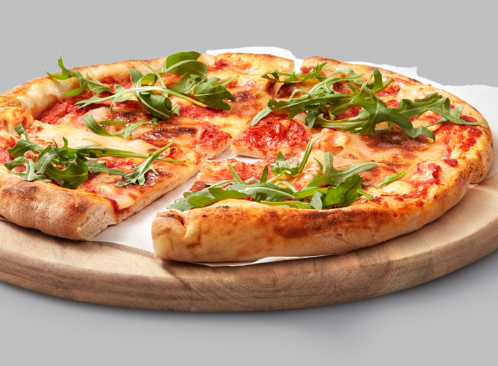 pizzadeg recept paolo roberto