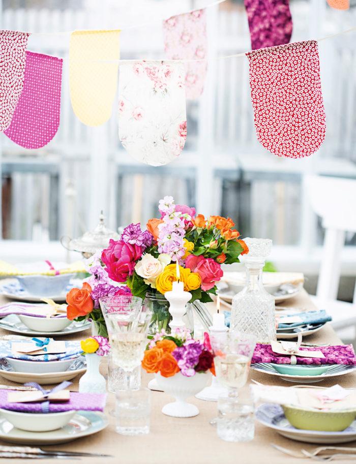 planera 18 års fest Planera fest   allt du behöver veta! | ELLE mat & vin planera 18 års fest