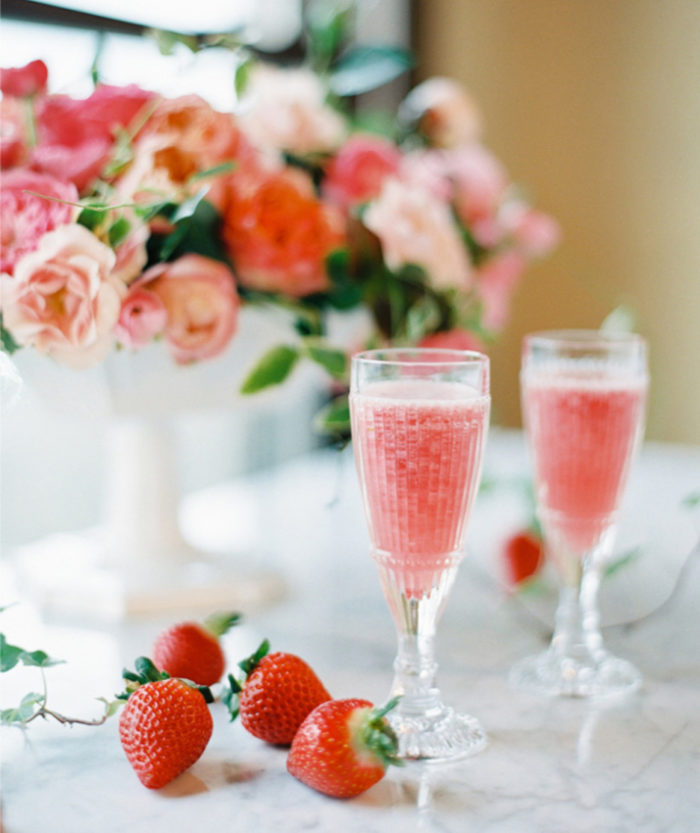 rosa-champagne-drink-2