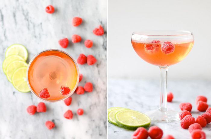 rosa-champagne-drink-5