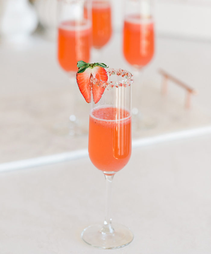 rosa-champagne-drink-6