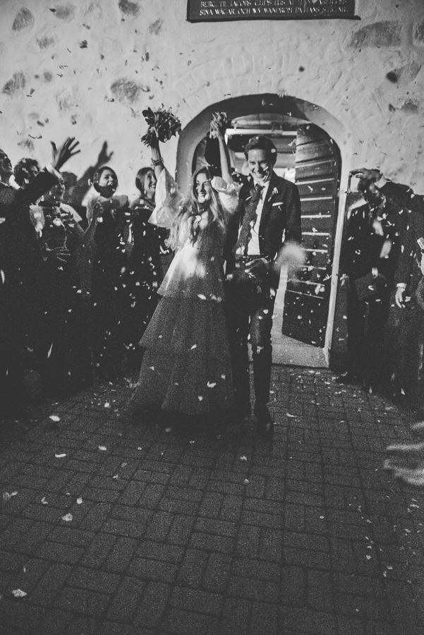JKassel_siriochpatrikweddingwebb145