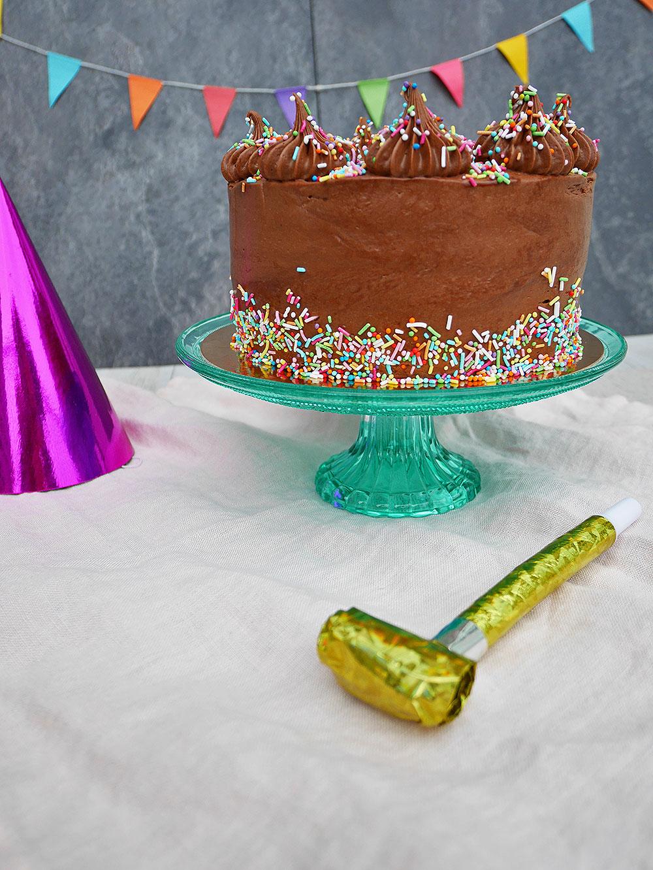 birthday-funfetti-2