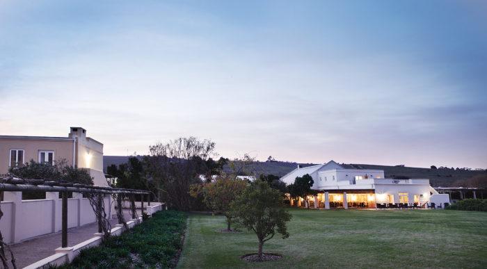 spier-hotel-and-wine-estate