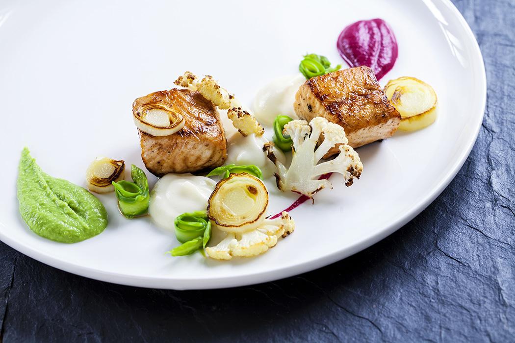 Har ar sveriges basta restauranger enligt white guide
